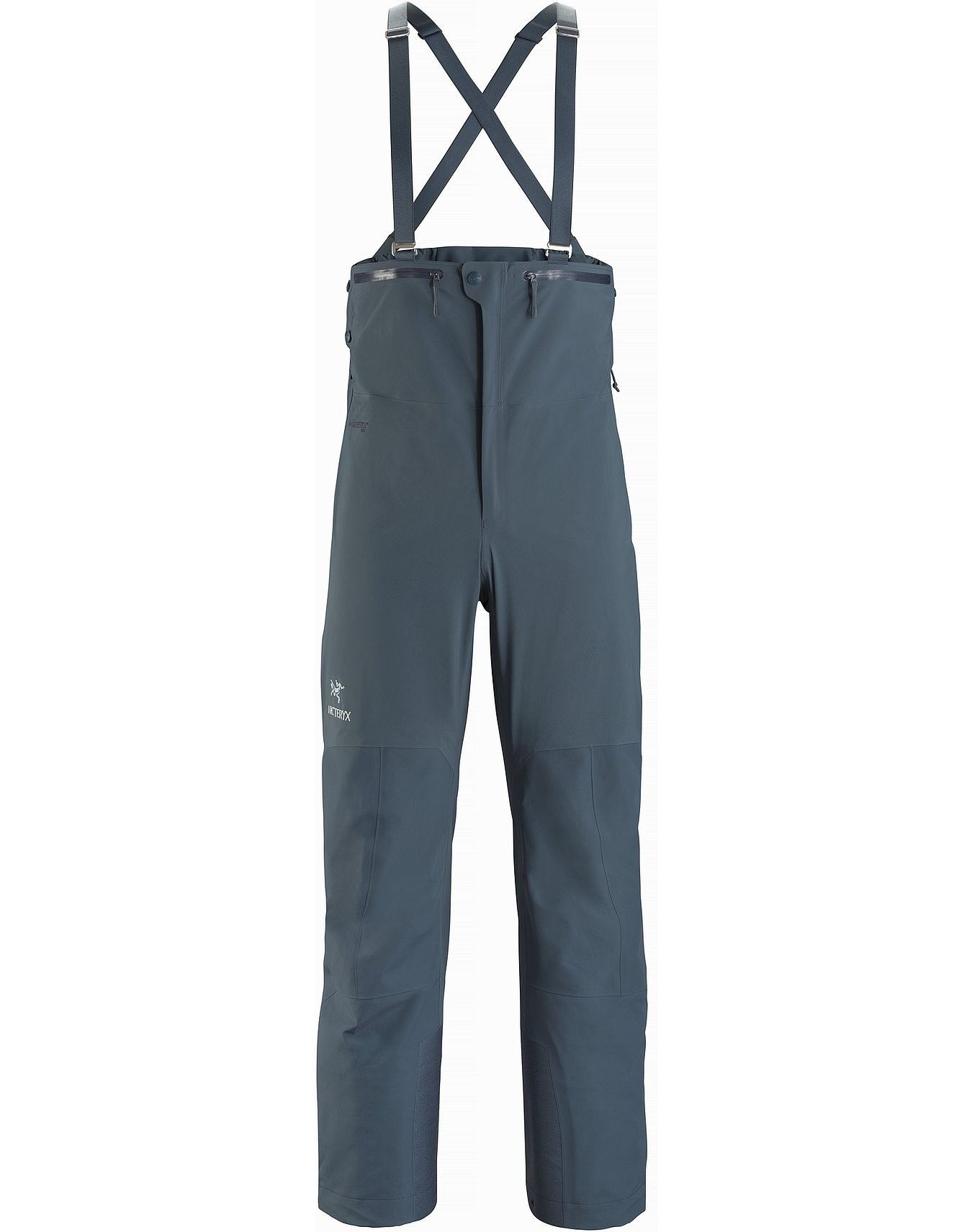 exclusive shoes speical offer available Beta SV Bib Pant Men's