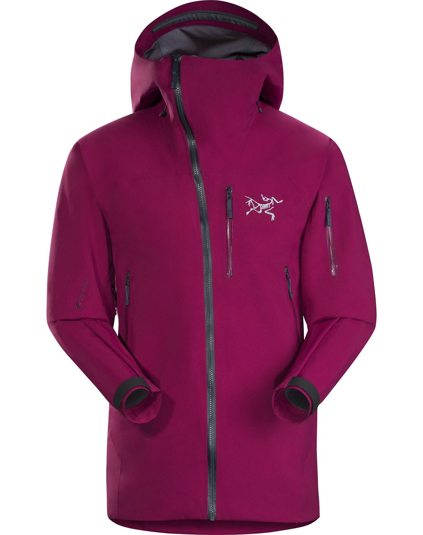 sidewinder jacket herren  bekleidung damen sweatshirt c 1_18 #7