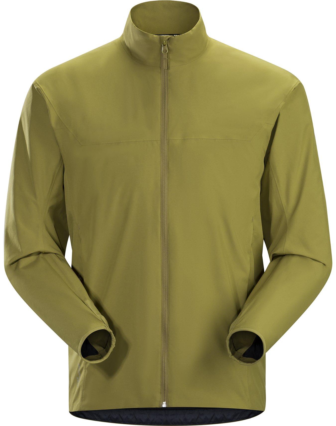 Solano Jacket Herren