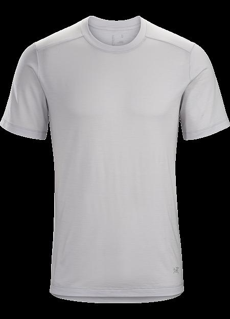 A2B T-Shirt / Mens | Arc'teryx