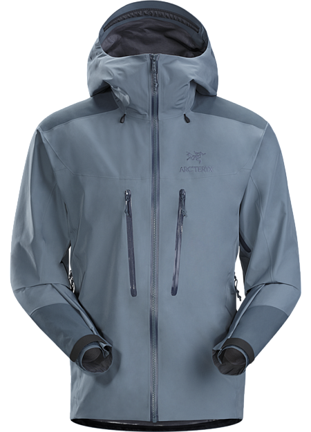 new styles 21c1a 335d4 Alpha AR Jacket / Mens | Arc'teryx