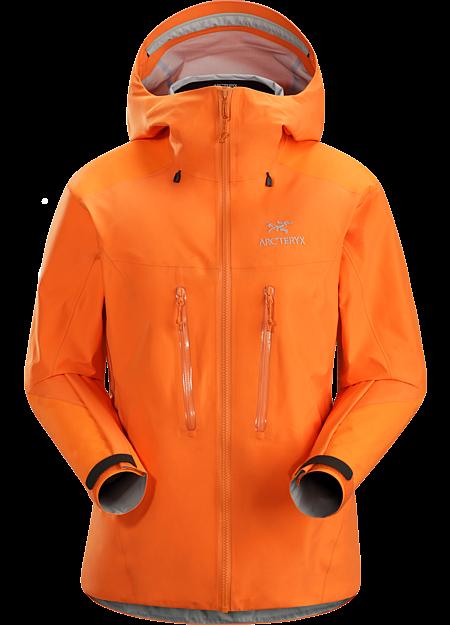 alpha ar jacket women's kirkland jacquard pullover bekleidung damen pullover c 1_12 #4