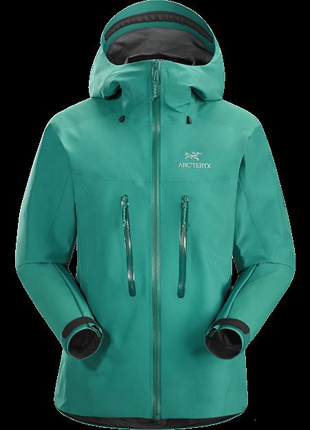 alpha ar jacket women's rollkragen pullover und pfeife bekleidung damen pullover c 1_12 #1