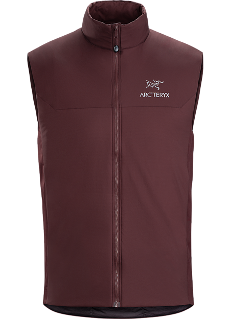 Atom LT Vest Men's Flux