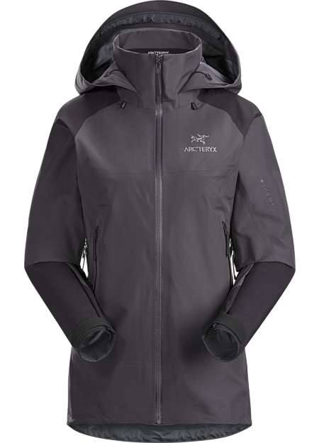 2859b15d6 Beta AR Jacket / Womens | Arc'teryx