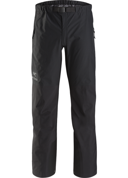 Beta AR Pant Men's Black