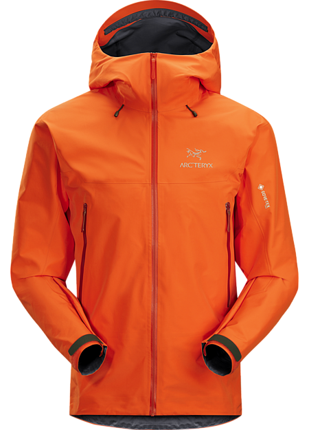 d9e77acaa Beta LT Jacket / Mens | Arc'teryx