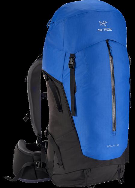 Bora Bora 50 Homme AR 50 Backpack Homme Backpack AR 0wOnmvN8