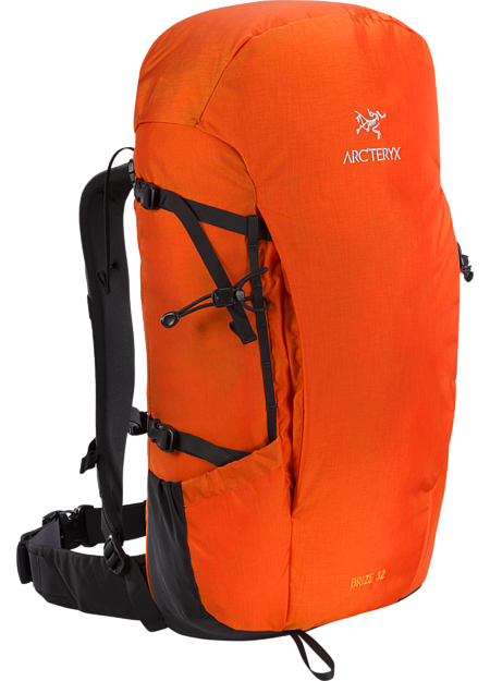 3634f3a69b67 Brize 32 Backpack | Arc'teryx