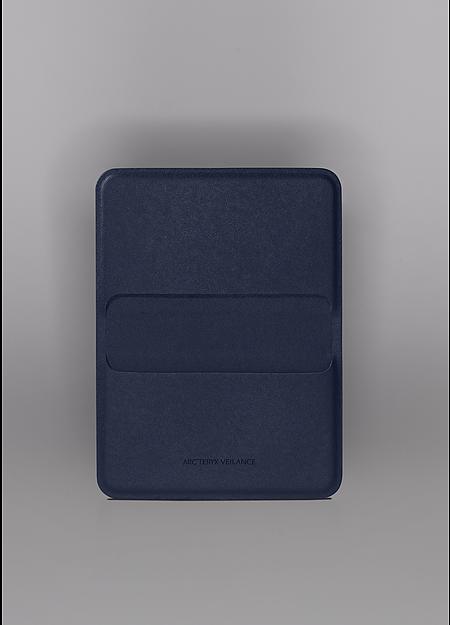 Casing Card Wallet  Navy