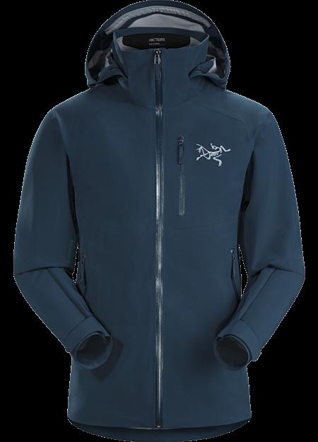 Cassiar Jacket Herren
