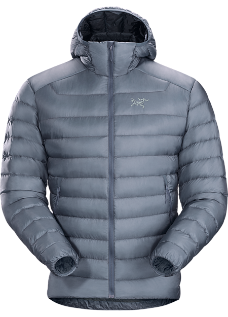 Arcteryx Herren Cerium Sl Jacket Mens