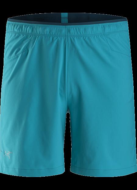 Patagonia Ms Strider Pro Shorts-5 In Pantal/ón Corto Hombre