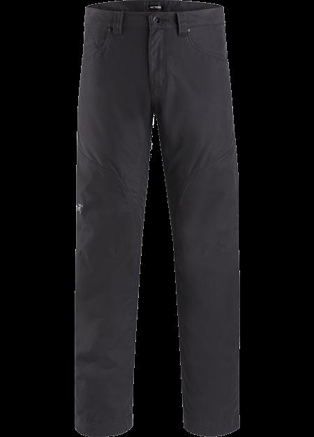 Cronin Pant Men's Carbon Copy
