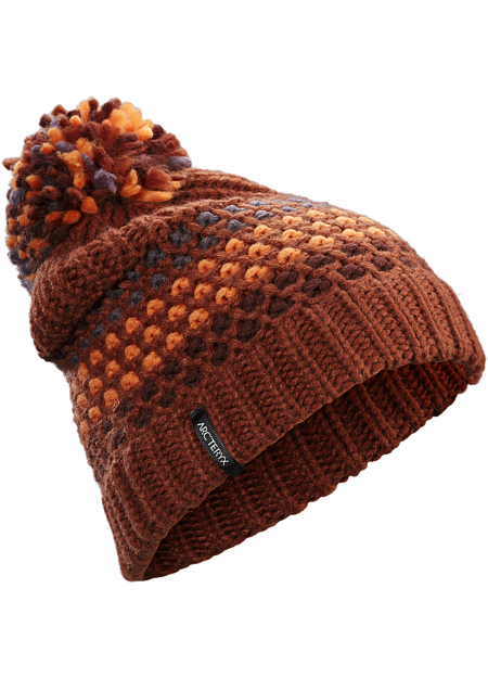 Fernie Toque Women's Ridge Rise