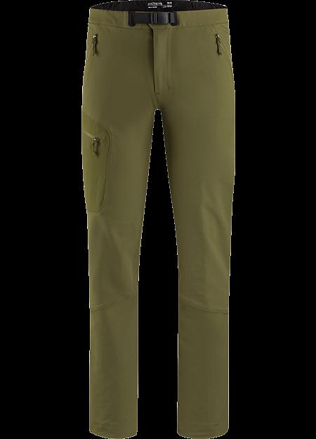 Gamma AR Pant Men's Bushwhack