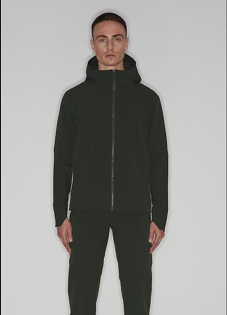 Isogon MX Jacket Men's Laver