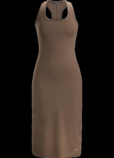 factory price c84a4 2e890 Jelena Kleid / Damen | Arc'teryx