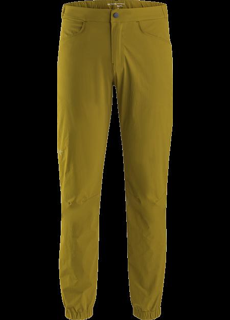 Kestros Pant / Mens | Arc'teryx