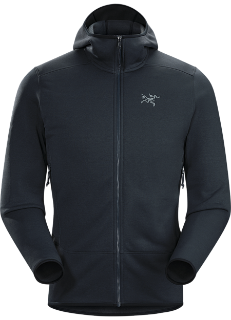 Kyanite Hoody Men's Orion