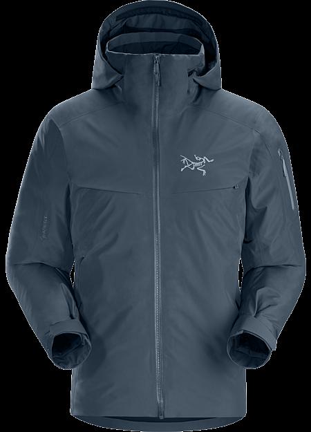 228001184 Macai Jacket / Mens | Arc'teryx