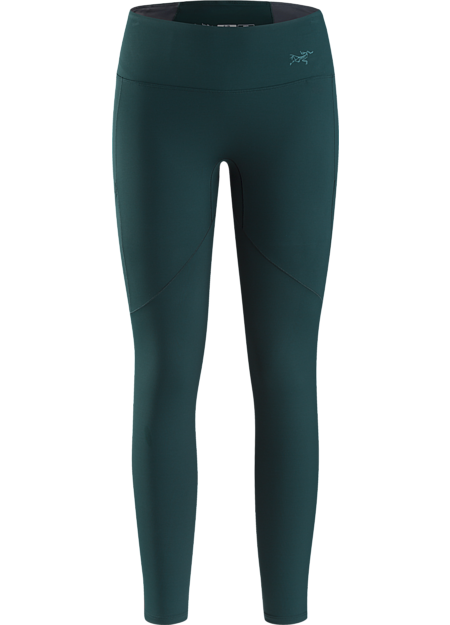 Oriel Legging Women's Labyrinth