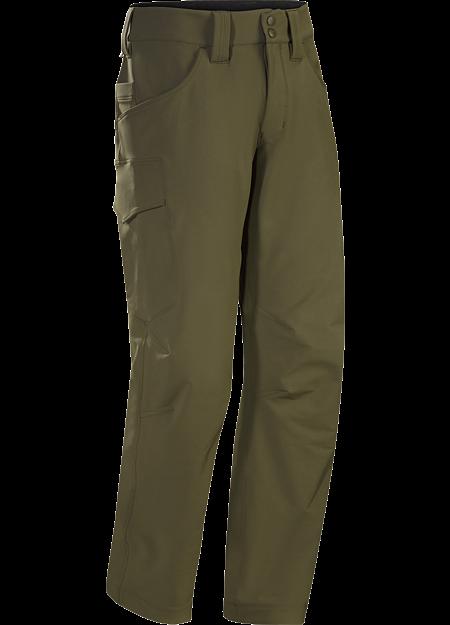 Patrol Pant AR Men's Ranger Green
