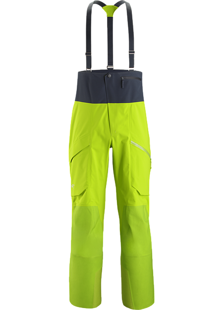 Rush LT Pant Men's Utopia