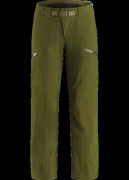 0434b5972ab Sentinel AR Pant / Womens | Arc'teryx