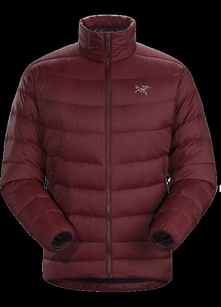 290708281 Thorium AR Jacket / Mens | Arc'teryx