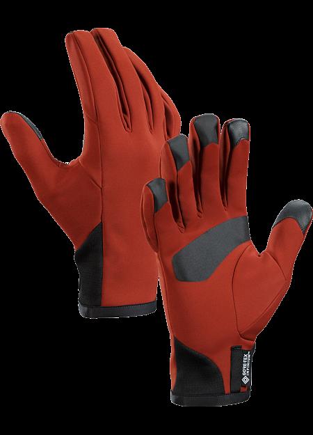 Venta Glove  Infrared