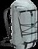 Alpha AR 20 Backpack  Robotica