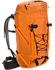 Alpha AR 35 Backpack  Beacon