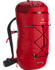 Alpha FL 45 Backpack  Cardinal