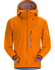 Alpha FL Jacket Men's Beacon
