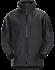 Alpha Jacket Gen 2 Men's Black