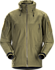 Alpha Jacket Gen 2 Men's Crocodile