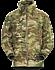 Alpha Jacket Gen 2 MultiCam Men's Multicam