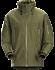 Alpha Jacket Gen 2 Men's Ranger Green