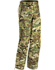 Alpha Pant LT Gen 2 MultiCam Men's Multicam