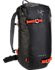 Alpha SK 32 Backpack  Black