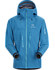 Alpha SV Jacket Men's Thalassa