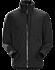 Ames Jacket Men's Black