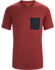 Anzo T-Shirt Men's Sundara