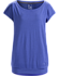 Ardena Top Women's Iolite