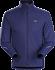 Argus Jacket Men's Algorhythm