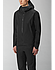 Arris Jacket Men's Black