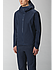 Arris Jacket Men's Dark Navy