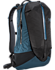 Arro 22 Backpack  Nereus