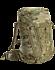 Assault Pack 45 Multicam  Multicam
